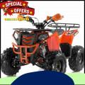 Wa O82I-3I4O-4O44, motor atv murah 125cc Kota Gunungsitoli