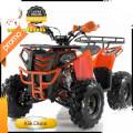 Wa O82I-3I4O-4O44, motor atv murah 125cc Kab. Langkat