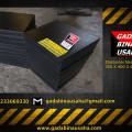 Jual Elastomeric Bearing Pads , Murah.. , siap kirim seluruh Indonesia wa/tlp 081233069330