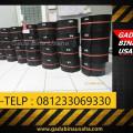 Murah...!!!! Jual karet strip(Rubber strip) Multi fungsi Palembang , WA/TLP 081233069330