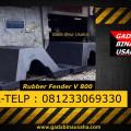 Pabrik Karet Fender Dermaga Palembang  Wa/Tlp : 081233069330