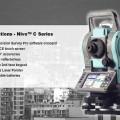 """Lokasi Tempat Jual Total Station Nikon K2 2"""" di bekasi tlp.085312364519"""