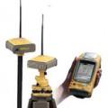 # jual gps geodetic rtk topcon gr 5 di bali (hp) 085312364519.