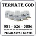 Agen Resmi Jual Obat Vimax Di Ternate 0816265886