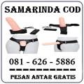 Apotik Farma { 081222732110 } Jual Penis Ikat Pinggang Di Samarinda