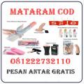 Apotik Farma { 082121380048 } Jual Alat Dildo Di Mataram
