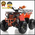 Wa O82I-3I4O-4O44, distributor agen motor atv murah 125cc 150 cc 200 cc 250 cc Kota Jakarta Utara