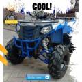 Wa O82I-3I4O-4O44, distributor agen motor atv murah 125cc 150 cc 200 cc 250 cc Kab. Labuhanbatu