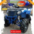 Wa O82I-3I4O-4O44, distributor agen motor atv murah 125cc 150 cc 200 cc 250 cc Kab. Mandailing Natal