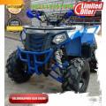 Wa O82I-3I4O-4O44, distributor agen motor atv murah 125cc 150 cc 200 cc 250 cc Kab. Pakpak Bharat