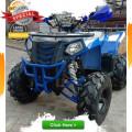 Wa O82I-3I4O-4O44, distributor agen motor atv murah 125cc 150 cc 200 cc 250 cc Kab. Padang Lawas Utara