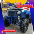 Wa O82I-3I4O-4O44, distributor agen motor atv murah 125cc 150 cc 200 cc 250 cc Kab. Lombok Tengah