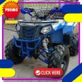 Wa O82I-3I4O-4O44, distributor agen motor atv murah 125cc 150 cc 200 cc 250 cc Kab. Bima