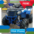 Wa O82I-3I4O-4O44, distributor agen motor atv murah 125cc 150 cc 200 cc 250 cc Kota Kupang