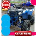 Wa O82I-3I4O-4O44, distributor agen motor atv murah 125cc 150 cc 200 cc 250 cc Kab. Alor