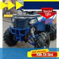 Wa O82I-3I4O-4O44, distributor agen motor atv murah 125cc 150 cc 200 cc 250 cc Kab. Belu