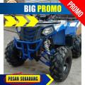 Wa O82I-3I4O-4O44, distributor agen motor atv murah 125cc 150 cc 200 cc 250 cc Kab. Flores Timur