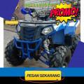 Wa O82I-3I4O-4O44, distributor agen motor atv murah 125cc 150 cc 200 cc 250 cc Kab. Lembata