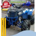 Wa O82I-3I4O-4O44, distributor agen motor atv murah 125cc 150 cc 200 cc 250 cc Kab. Manggara