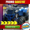 Wa O82I-3I4O-4O44, distributor agen motor atv murah 125cc 150 cc 200 cc 250 cc Kab. Manggarai Timur