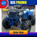 Wa O82I-3I4O-4O44, distributor agen motor atv murah 125cc 150 cc 200 cc 250 cc Kab. Nagekeo