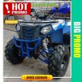 Wa O82I-3I4O-4O44, distributor agen motor atv murah 125cc 150 cc 200 cc 250 cc Kab. Sabu Raijua