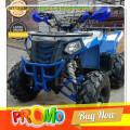Wa O82I-3I4O-4O44, distributor agen motor atv murah 125cc 150 cc 200 cc 250 cc Kab. Sikka