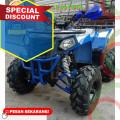 Wa O82I-3I4O-4O44, distributor agen motor atv murah 125cc 150 cc 200 cc 250 cc Kab. Sumba Tengah