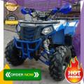 Wa O82I-3I4O-4O44, distributor agen motor atv murah 125cc 150 cc 200 cc 250 cc Kab. Sumba Timur