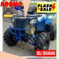 Wa O82I-3I4O-4O44, distributor agen motor atv murah 125cc 150 cc 200 cc 250 cc Kab. Timor Tengah Selatan