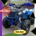 Wa O82I-3I4O-4O44, distributor agen motor atv murah 125cc 150 cc 200 cc 250 cc Kab. Timor Tengah Utara
