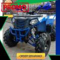 Wa O82I-3I4O-4O44, distributor agen motor atv murah 125cc 150 cc 200 cc 250 cc Kab. Malaka