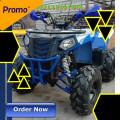 Wa O82I-3I4O-4O44, distributor agen motor atv murah 125cc 150 cc 200 cc 250 cc Kab. Kupang