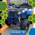Wa O82I-3I4O-4O44, distributor agen motor atv murah 125cc 150 cc 200 cc 250 cc Kota Padang