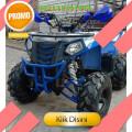 Wa O82I-3I4O-4O44, distributor agen motor atv murah 125cc 150 cc 200 cc 250 cc Kota Padang Panjang