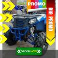 Wa O82I-3I4O-4O44, distributor agen motor atv murah 125cc 150 cc 200 cc 250 cc Kota Solok