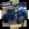 Wa O82I-3I4O-4O44, distributor agen motor atv murah 125cc 150 cc 200 cc 250 cc Kota Pariaman