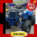 Wa O82I-3I4O-4O44, distributor agen motor atv murah 125cc 150 cc 200 cc 250 cc Kota Payakumbuh