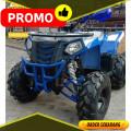 Wa O82I-3I4O-4O44, distributor agen motor atv murah 125cc 150 cc 200 cc 250 cc Kab. Agam