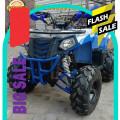 Wa O82I-3I4O-4O44, distributor agen motor atv murah 125cc 150 cc 200 cc 250 cc Kota Bukittinggi