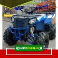 Wa O82I-3I4O-4O44, distributor agen motor atv murah 125cc 150 cc 200 cc 250 cc Kab. Dharmasraya
