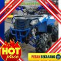 Wa O82I-3I4O-4O44, distributor agen motor atv murah 125cc 150 cc 200 cc 250 cc Kab. Lima Puluh Kota