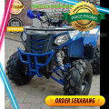Wa O82I-3I4O-4O44, distributor agen motor atv murah 125cc 150 cc 200 cc 250 cc Kab. Pasaman