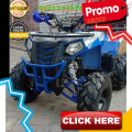 Wa O82I-3I4O-4O44, distributor agen motor atv murah 125cc 150 cc 200 cc 250 cc Kab. Pasaman Barat