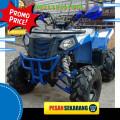 Wa O82I-3I4O-4O44, distributor agen motor atv murah 125cc 150 cc 200 cc 250 cc Kota Sawahlunto