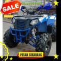 Wa O82I-3I4O-4O44, distributor agen motor atv murah 125cc 150 cc 200 cc 250 cc Kab. Tanah Datar