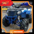 Wa O82I-3I4O-4O44, distributor agen motor atv murah 125cc 150 cc 200 cc 250 cc Kab. Solok