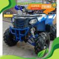 Wa O82I-3I4O-4O44, distributor agen motor atv murah 125cc 150 cc 200 cc 250 cc Kab. Padang Pariaman