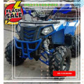 Wa O82I-3I4O-4O44, distributor agen motor atv murah 125cc 150 cc 200 cc 250 cc Kota Palembang
