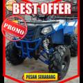 Wa O82I-3I4O-4O44, distributor agen motor atv murah 125cc 150 cc 200 cc 250 cc Kota Pagar Alam